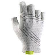 NRS Men's Castaway Glove