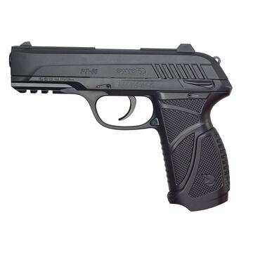 Gamo PT-85 Blowback 177 Cal. CO2 Pellet Pistol
