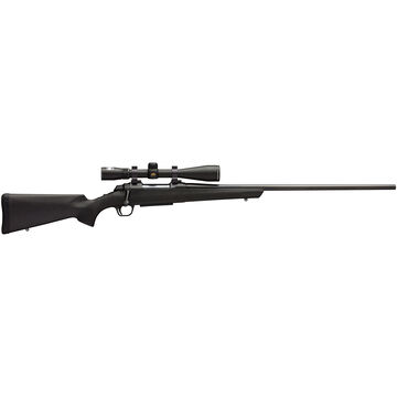 Browning AB3 Stalker Combo 30-06 Springfield 22 4-Round Rifle w/ Scope