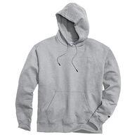 Champion Men's Powerblend Sweats Pullover Hoodie