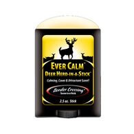 ConQuest EverCalm Deer Herd In A Stick Scent Stick