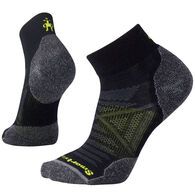 SmartWool Men's PhD Outdoor Light Mini Sock