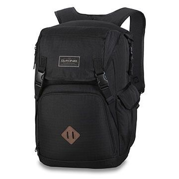 Dakine Jetty Wet / Dry 32L Backpack