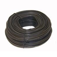 Minnesota Trapline 14-Gauge Trap Wire