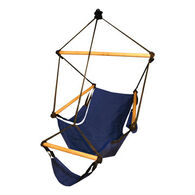 Hammaka Cradle Chair