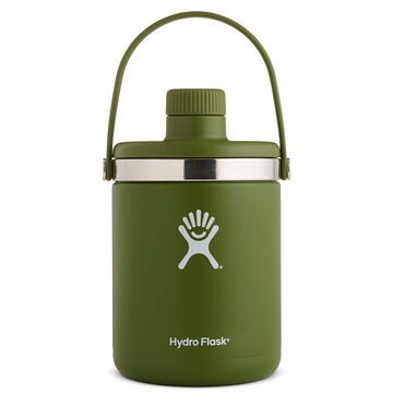 Hydro Flask Oasis 64 oz. Insulated Jug