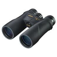 Nikon ProStaff 5 10x42mm Binocular