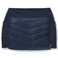 SmartWool Women's Smartloft 60 Insulated Skirt