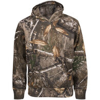 King's Camo Boy's Youth Hoodie