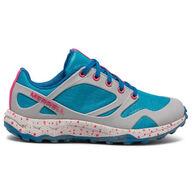 Merrell Girls' Big Kid Altalight Low Shoe