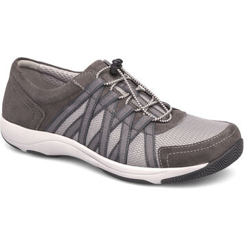 Dansko Womens Honor Sneaker