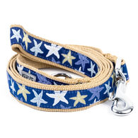 The Worthy Dog Starfish Dog Lead