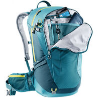 Deuter Futura EL 30 Liter Backpack