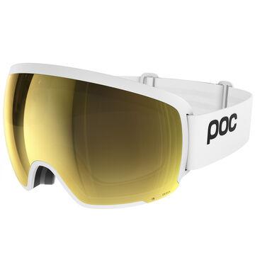 POC Orb Clarity Snow Goggle
