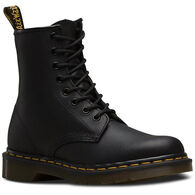 Dr. Martens AirWair Men's 1460 Greasy Boot