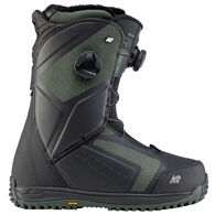 K2 Men's Holgate Snowboard Boot