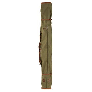 K2 Simple Single Ski Bag