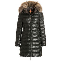 Parajumpers Women's Demi Leather Jacket