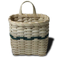 Basket Weaving 101 Mail Basket Kit