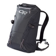 Outdoor Research Dry Summit LT 25 Liter Backpack