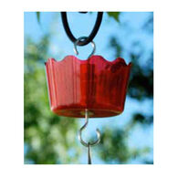 Audubon Defend Ant Guard Nectar Feeder Ant Deterrent