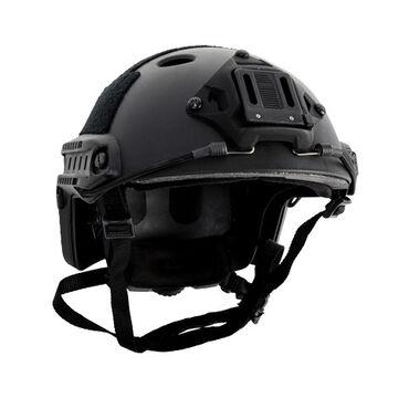 Palco Sports AMP Core PJ Helmet