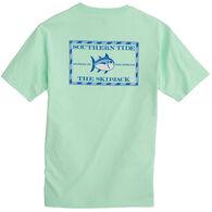 Southern Tide Men's Original Skipjack Short-Sleeve T-Shirt