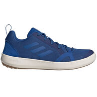 adidas Men's Terrex CC Boat/Water Shoe