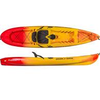 Ocean Kayak Malibu 11.5 Sit-on-Top Kayak