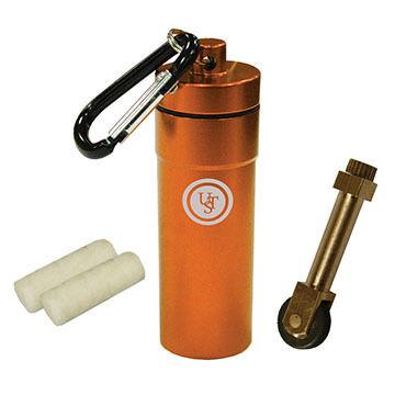 UST Stoke Fire Starter Kit