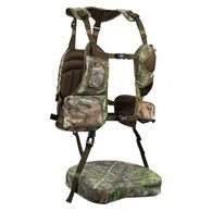 Knight & Hale Run N' Gun Turkey Vest