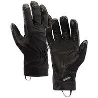 Arc'teryx Men's Venta AR Glove