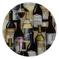 Andréas Decorative Wine Bottles Jar Opener