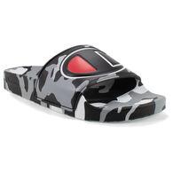 Champion Youth IPO Camo Slide Sandal