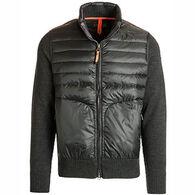 Parajumpers Men's Takuji Jacket