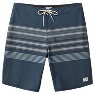 O'Neill Men's Jack O'Neill South Swell Boardshort