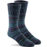 Fox River Mills Women's New American Ragg Sock