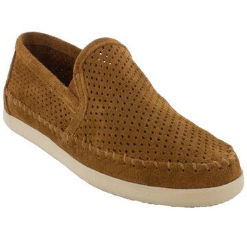 Minnetonka Women's Pacific Shoe