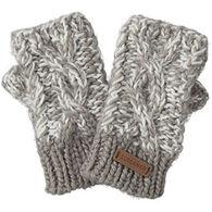 Screamer Women's Robin Fingerless Glove