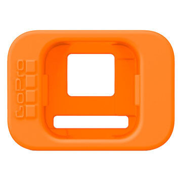 GoPro HERO4 Session Floaty Flotation Device