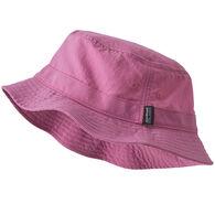 Patagonia Women's Wavefarer Bucket Hat