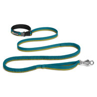 Ruffwear Roamer Dog Leash - Discontinued Model