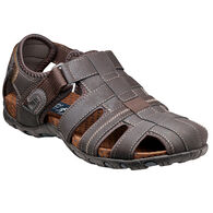 Nunn Bush Men's Rio Bravo Fisherman Sandal