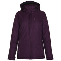 Killtec Women's Zala Jacket