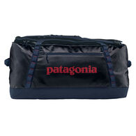 Patagonia Black Hole 100 Liter Duffel Bag