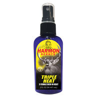 Harmon Scents Triple Heat 3 Female Deer in Heat Scent
