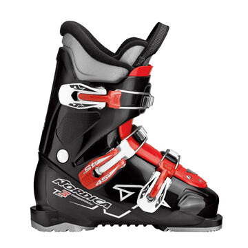 Nordica Childrens Team 3 Alpine Ski Boot - 18/19 Model