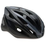 Bell Solar Bicycle Helmet