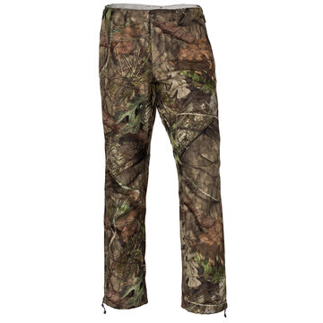 Browning Mens Hells Canyon AYR-WD Pant