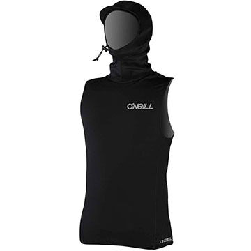 ONeill Mens Thermo Neo-Hooded Vest